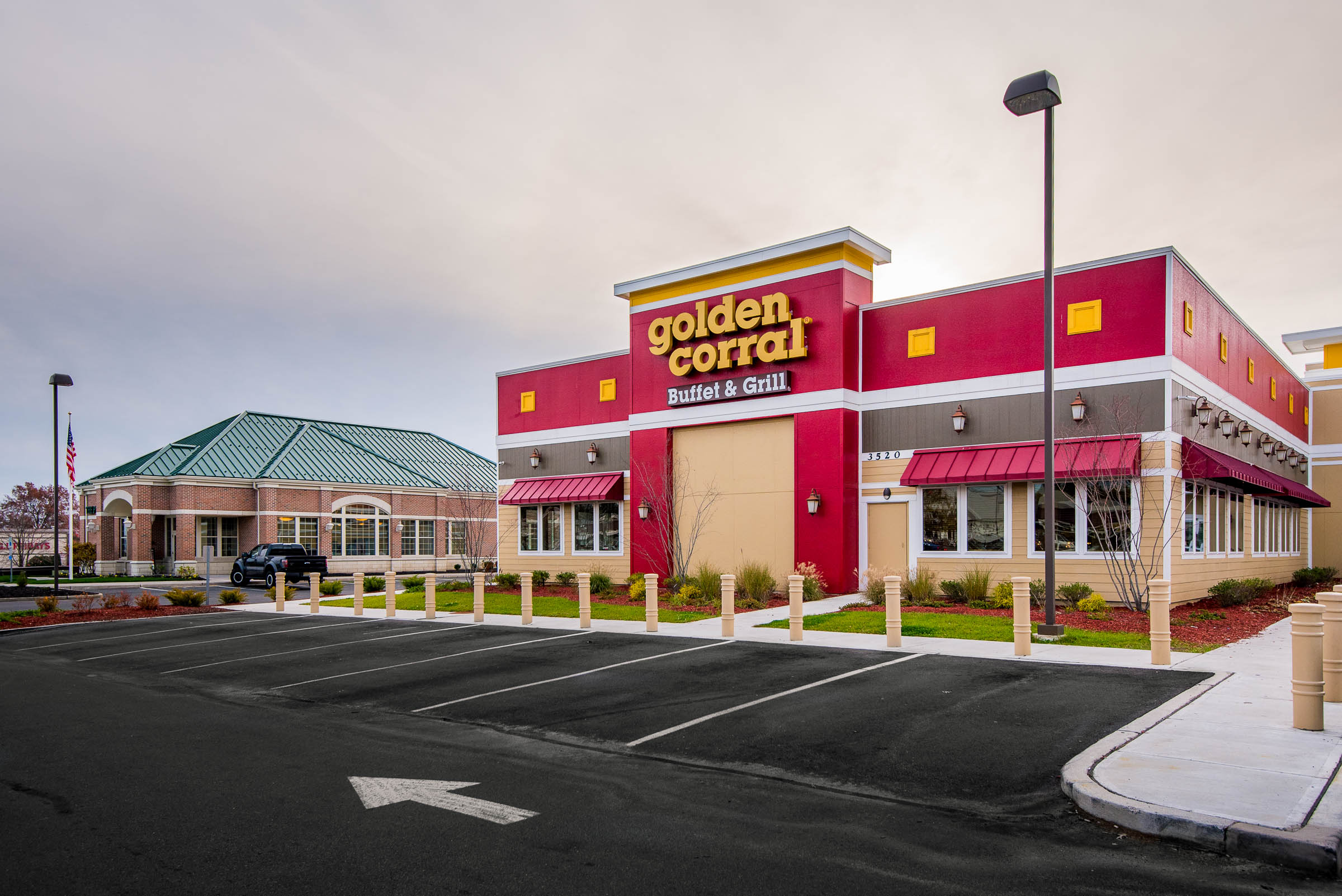 Find 5 listings related to Golden Corral in Jersey City on metin2wdw.ga See reviews, photos, directions, phone numbers and more for Golden Corral locations in Jersey City, NJ. Start your search by typing in the business name below.